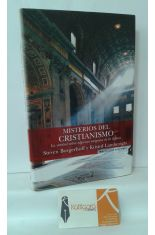 MISTERIOS DEL CRISTIANISMO