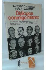 DIÁLOGOS CONMIGO MISMO