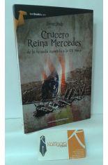 CRUCERO REINA MERCEDES. DE 1881 A 1957, DE LA ARMADA ESPAÑOLA A LA US NAVY