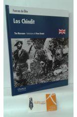LOS CHINDIT