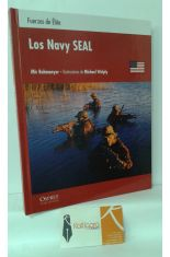 LOS NAVY SEAL