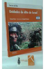 UNIDADES DE ÉLITE DE ISRAEL