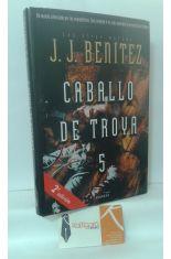 CABALLO DE TROYA 5
