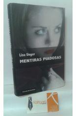 MENTIRAS PIADOSAS