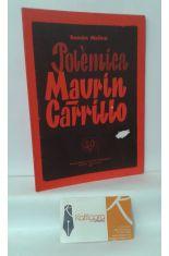 POLÉMICA MAURÍN-CARRILLO, PROBLEMAS DE LA UNIFICACIÓN REVOLUCIONARIA