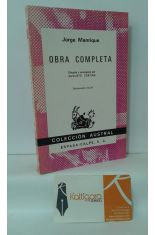 OBRA COMPLETA