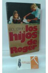 LOS HIJOS DE ROGER