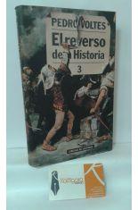 EL REVERSO DE LA HISTORIA 3. DUDAS Y ENIGMAS DE LA HISTORIA