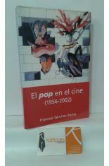 EL POP EN EL CINE (1956-2002)