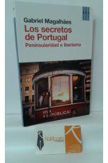 LOS SECRETOS DE PORTUGAL. PENINSULARIDAD E IBERISMO