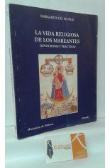 LA VIDA RELIGIOSA DE LOS MAREANTES. DEVOCIONES Y PRÁCTICAS