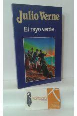 EL RAYO VERDE