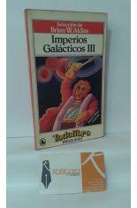 IMPERIOS GALÁCTICOS III