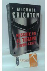 RESCATE EN EL TIEMPO (1999-1357)