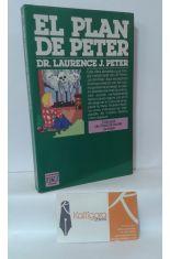 EL PLAN DE PETER