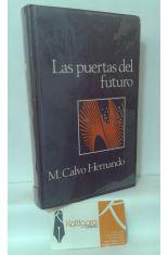 LAS PUERTAS DEL FUTURO