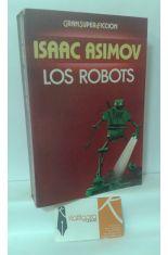 LOS ROBOTS