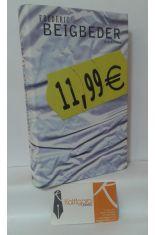 11,99 EUROS