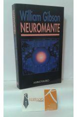 NEUROMANTE
