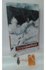 TORPE JUSTICIA