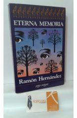 ETERNA MEMORIA