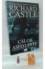CALOR ASFIXIANTE