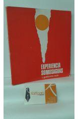 EXPERIENCIA SOMOSAGUAS