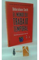 EL MUNDO DEL TRABAJO TEMPORAL