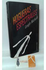 HOGUERAS ESPECTRALES
