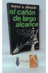 EL CAÑÓN DE LARGO ALCANCE