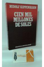 CIEN MIL MILLONES DE SOLES