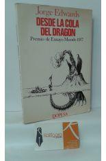 DESDE LA COLA DEL DRAGÓN. CHILE Y ESPAÑA: 1973-1977