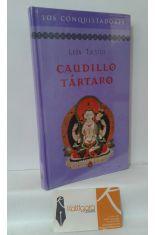 CAUDILLO TÁRTARO