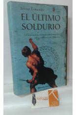 EL ÚLTIMO SOLDURIO