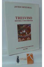 TRESVISO. HISTORIA Y DOCUMENTOS