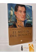 EL MOTÍN DEL BOUNTY