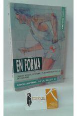 EN FORMA. ENCICLOPEDIA DE LA SALUD 3
