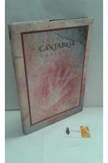 CANTABRIA, LEYENDA INFINITA