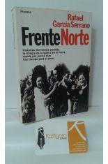 FRENTE NORTE
