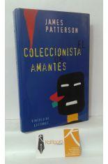 EL COLECCIONISTA DE AMANTES