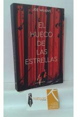 EL HUECO DE LAS ESTRELLAS