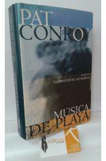 MÚSICA DE PLAYA