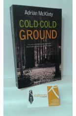 COLD COLD GROUND (EN CASTELLANO)