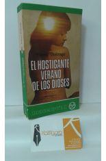 EL HOSTIGANTE VERANO DE LOS DIOSES