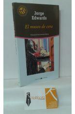 EL MUSEO DE CERA