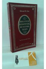 LA REVOLUCIÓN RUSA. DE LENIN A STALIN 1917-1929