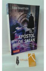 EL APÓSTOL DE SATÁN