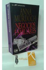 NEGOCIOS FAMILIARES