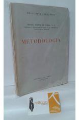 METODOLOGÍA DEL TRABAJO CIENTÍFICO