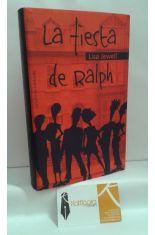 LA FIESTA DE RALPH
